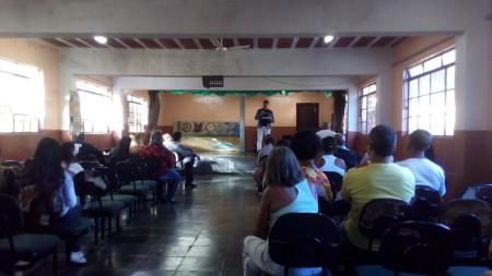 pre conferencia mandacaru (17) (Copy)