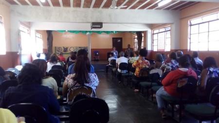 pre conferencia mandacaru (2) (Copy)