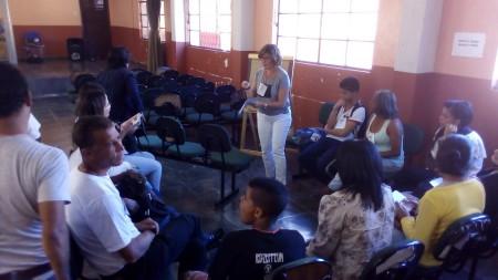 pre conferencia mandacaru (8)