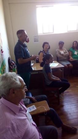 pre conferencia senador mourao (15) (Copy)