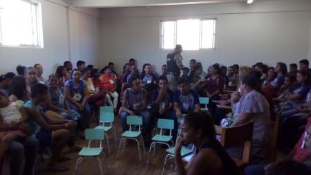 pre conferencia senador mourao (7) (Copy)