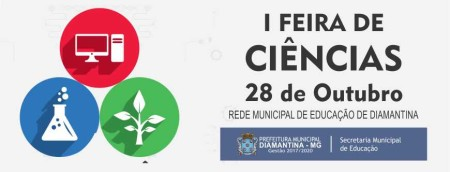 1FeiraDeCiencias-869x332