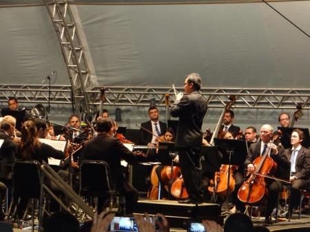 Orquestra sinfonica (2)