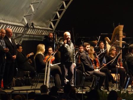 Orquestra sinfonica (22)