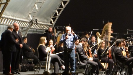 Orquestra sinfonica (27)