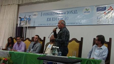 foto capa congresso