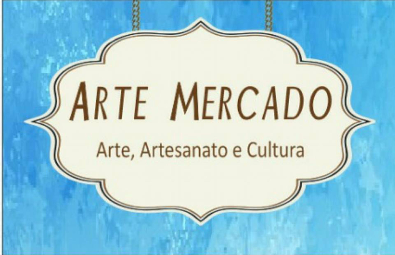foto de Arte Mercado