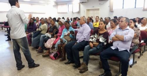 Ilustração da notícia: PROJETO DE AQUISIÇÃO DE ALIMENTOS INCENTIVA AGRICULTURA FAMILIAR EM DIAMANTINA