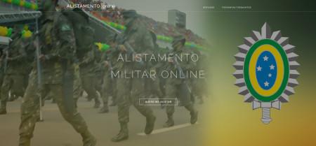 alistamento_online_2018
