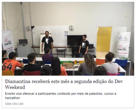 evento_tecnologia