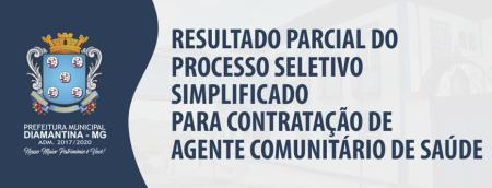 slide_resultato_processo_seletivo
