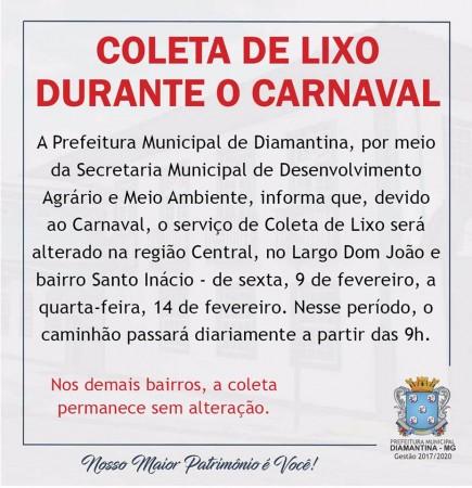 coleta_lixo_carnaval