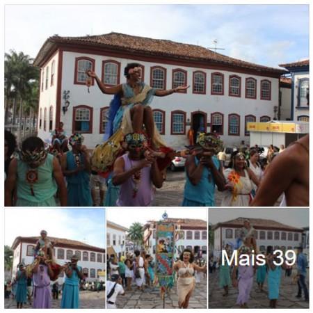 fotos_bloco_dos_deuses
