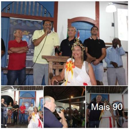 homenagem_carnaval