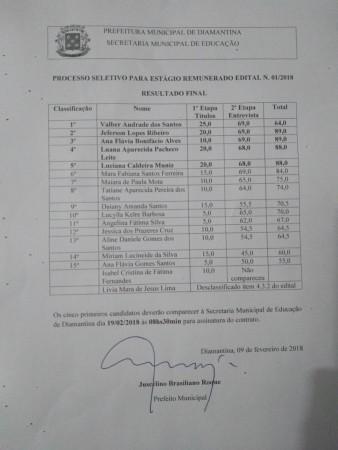 resultado_final_012018
