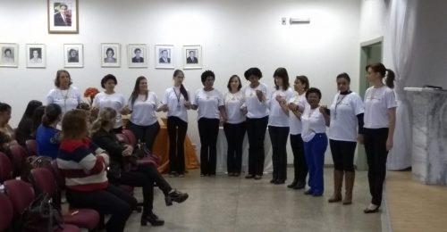 Ilustração da notícia: DESENVOLVIMENTO SOCIAL LANÇA PROJETO CONTRA EXPLORAÇÃO SEXUAL INFANTOJUVENIL