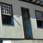 Casa de Juscelino