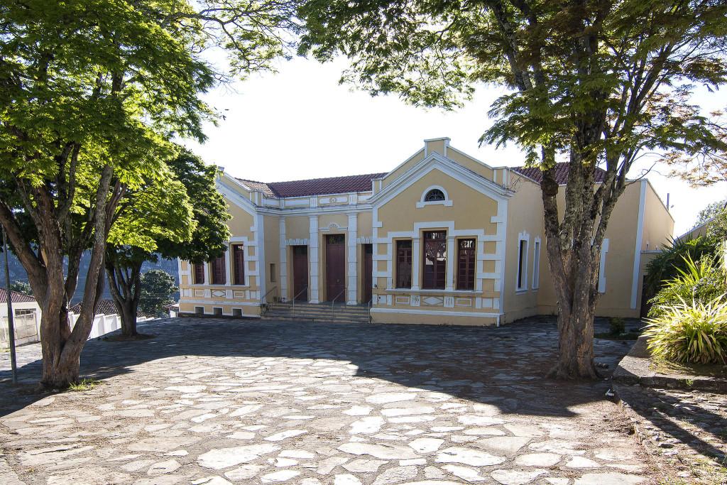 foto de Teatro Santa Izabel