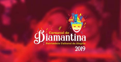 foto de CARNAVAL 2019