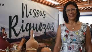 Ilustração da notícia: PARABÉNS AOS SELECIONADOS PELA LEI MUNICIPAL DE EMERGÊNCIA CULTURAL